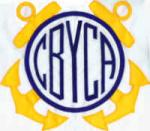 Chesapeake Bay Yacht Club Association